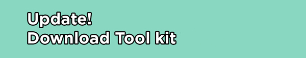 download_toolkit_600px_noversion