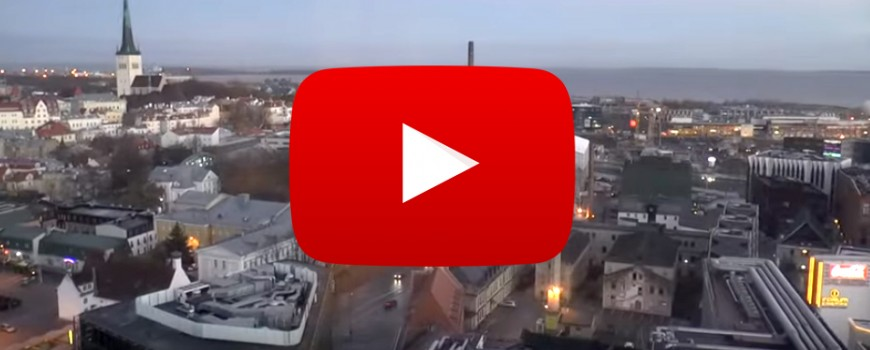 youtube_tallinn_EASME
