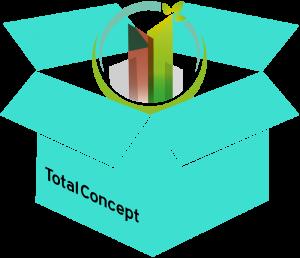 TC-toolbox800px