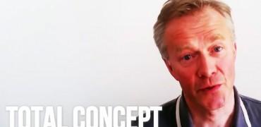 mads_video_utanplay
