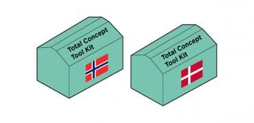 toolkits_DK_NO_600px_web
